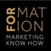 Formation PR Partner