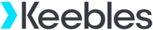 keebles-logo