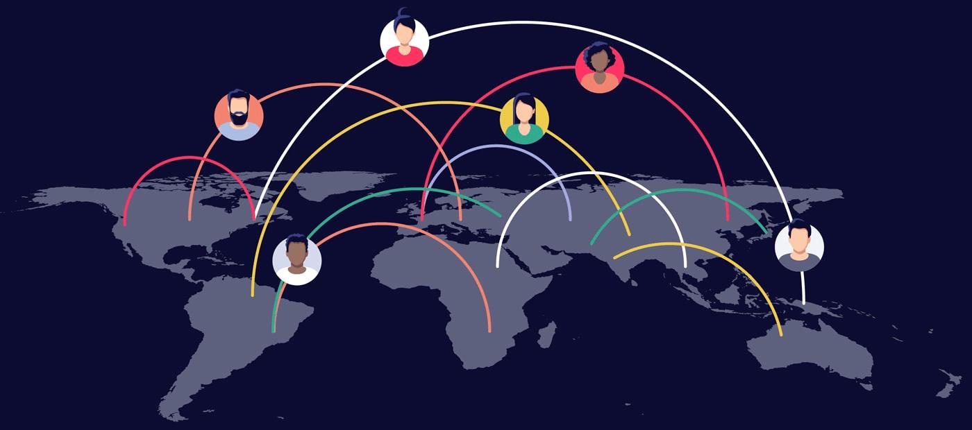 EO-Global-Img