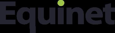 Equinet-Col-Logo