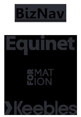partners-logos-mobile