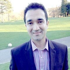 Picture of Sarfraz Fayyaz, Chartered Accountant at BizNav